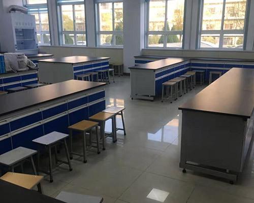 忻州职业技术学院betway必威官网安装
