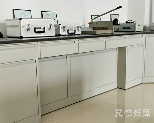 山西质检局 全钢betway88官网手机家具