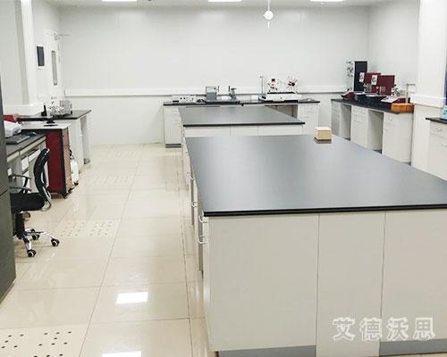 山西省纤维检验局 全钢betway88官网手机家具
