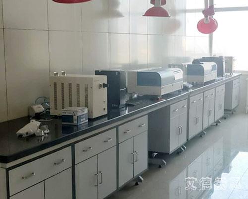 山西省工业标准化研究院 钢木betway88官网手机家具
