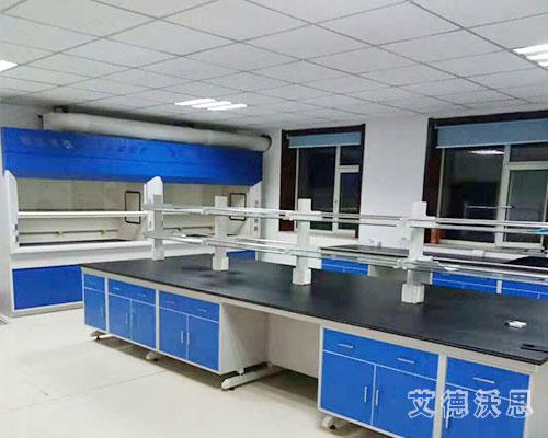 晋中市质量技术监督检验测试所  钢木betway88官网手机家具