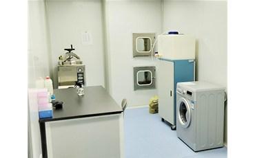 洁净室对环境应该如何控制?