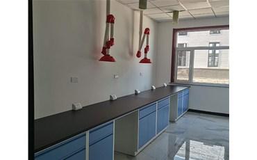 怀仁市普惠生物科技有限公司betway88官网手机家具安装