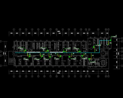 betway88官网手机电气系统工程