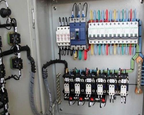 betway88官网手机电气设计标准